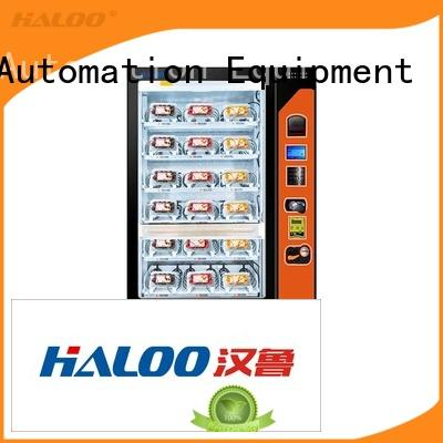 large capacity fruit vending machine wholesale for red wine