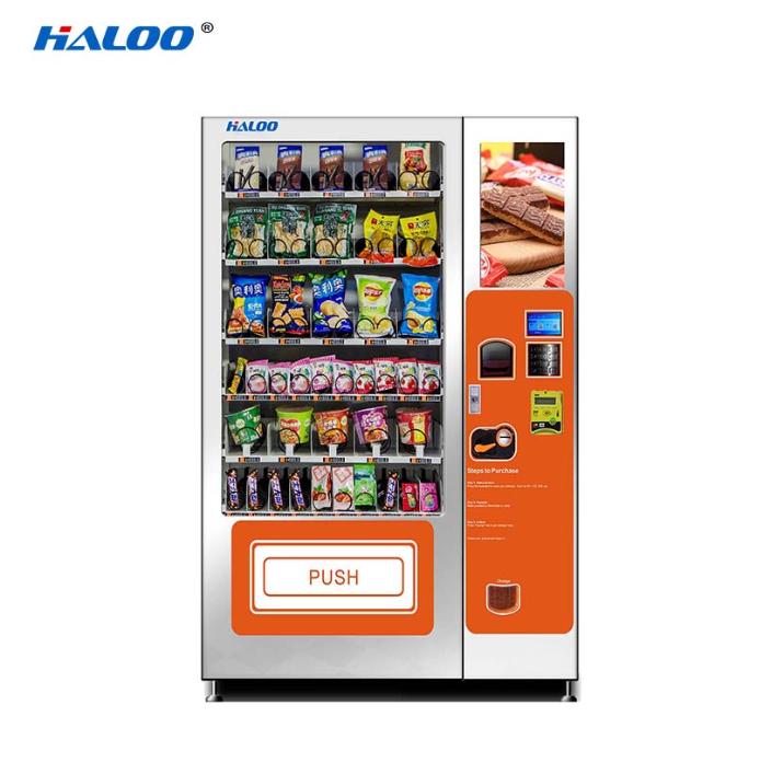 Haloo  Array image7