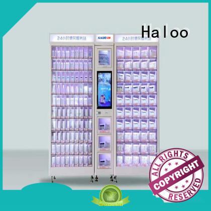 convenient healthy vending machine snacks design for snack
