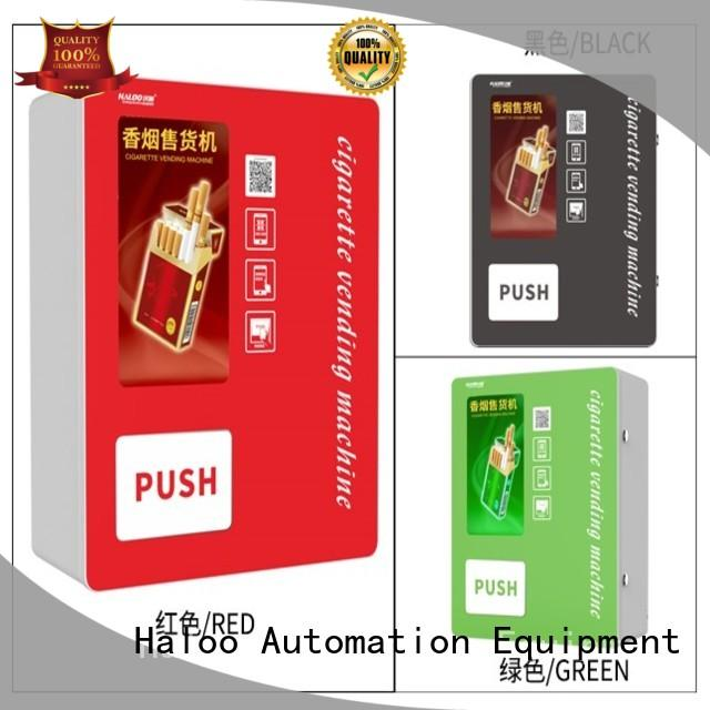 durable robot vending machine manufacturer for lucky box gift