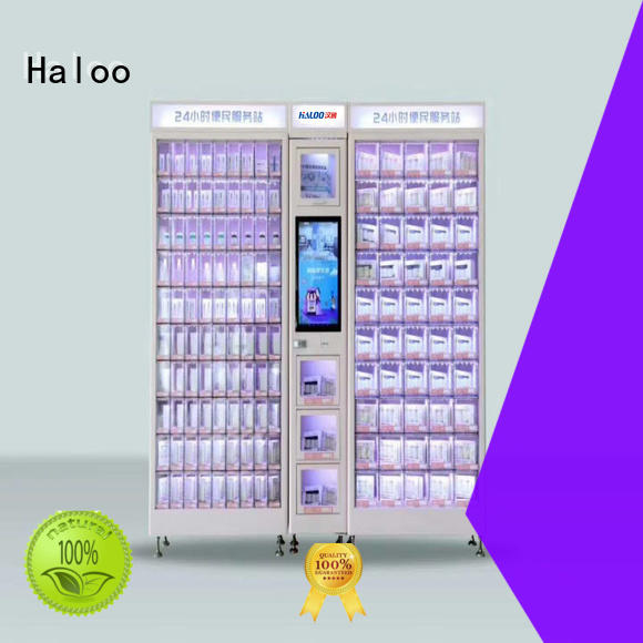 high quality candy vending machine supplier for adult toys