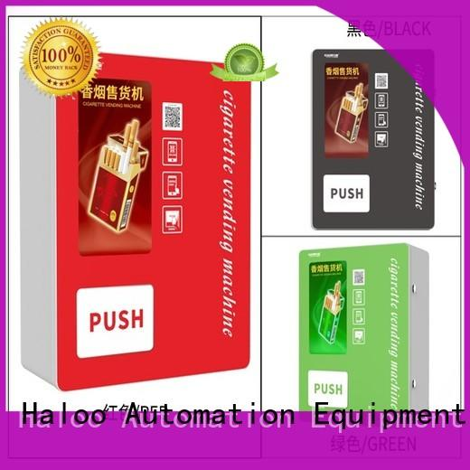 durable lucky box vending machine wholesale for lucky box gift