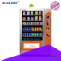 Haloo beverage vending machine wholesale for drink